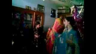 getlinkyoutube.com-Swabi Home dance 2013