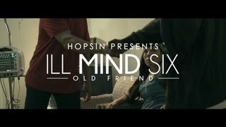 getlinkyoutube.com-Hopsin - ILL MIND OF HOPSIN 6