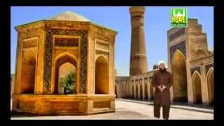 Ashaab e Mohammad Sal Allahu Alaihi Wa Aalihi Wassallam Haq K Wali BY - Mohammad Sajid Qadri