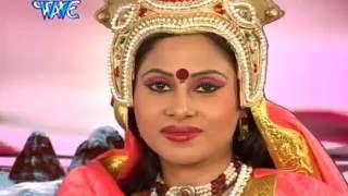 getlinkyoutube.com-आल्हा नव दुर्गा - Alha Nav Durga Vindhyavasini Ki Pawan Gatha | Sanjo Baghel | Alha Bhakti Song