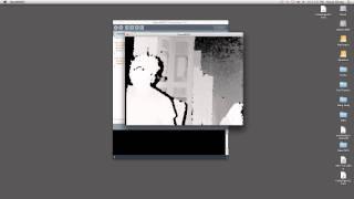 getlinkyoutube.com-OpenNI with Processing