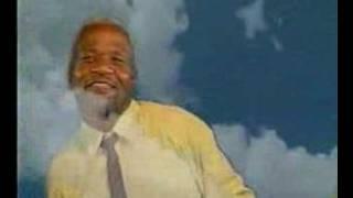 LULU-Mtoni Evangelical Choir
