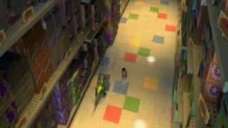 getlinkyoutube.com-Toy Story 2 Fan Commentary Part 5