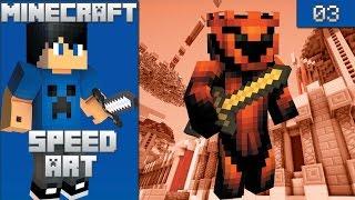 getlinkyoutube.com-Minecraft (GFX) Speed Art 3 - Themovesinc