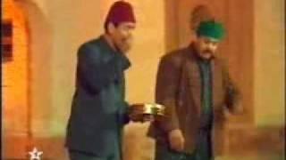 getlinkyoutube.com-agzoum amazigh.avi
