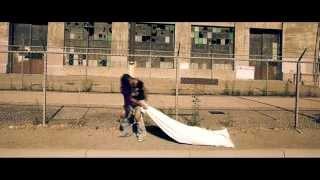 "getlinkyoutube.com-Razakel ""Homicidal Activity"" OFFICIAL Music Video"