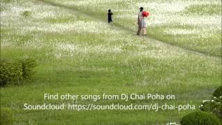 getlinkyoutube.com-Bhool Bhulayiaa - Hare Krishna Hare Ram - Dj Chai Poha Remix