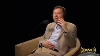 getlinkyoutube.com-The Best Eckhart Tolle Talk  (1 hr 30 min) Power of Now - A New Earth - Stillness Speaks