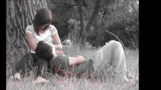 getlinkyoutube.com-ای صمیمی! ... ای دوست! ..عاشقانه ترین کلیپی که تا کنون دیده ام بر اساس سروده ای از استاد کیوان هاشمی