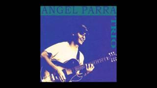 getlinkyoutube.com-Angel Parra Trio - Angel Parra Trio (Disco Completo)
