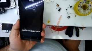 getlinkyoutube.com-asus zenfone5 ekran değişimi(asus zenfone 5 lcd touch screen replacement)