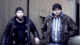 getlinkyoutube.com-Каспийский груз - была не была