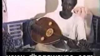getlinkyoutube.com-Yaxyax iyo Xishood   Abditahlil