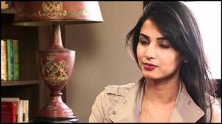 Bollywood Actress Sonal Chauhan - Exclusive Interview (HD) view on youtube.com tube online.