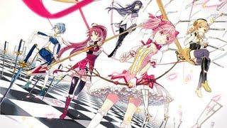 getlinkyoutube.com-AMV - The Contract - Bestamvsofalltime Anime MV ♫