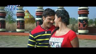 getlinkyoutube.com-दिलवे में धँस गइलू - Dilawe Me Dhans Gailu - Dilwala - Khesari Lal - Bhojpuri Hot Songs 2016 new
