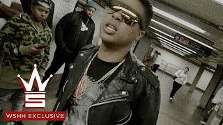 ILOVEMAKONNEN & Rich The Kid - Still Workin It