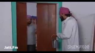 Punjabi funny videos clip