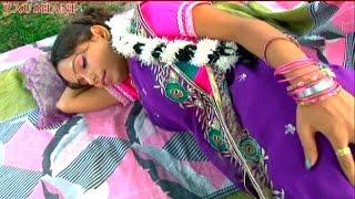 getlinkyoutube.com-HD RATIYA MEसेजिया पर घुघुआ KHELABELA || Bhojpuri hot songs 2015 new || Vikash Viyogi