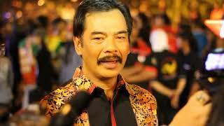 getlinkyoutube.com-Ultah Punggowo Mudo Ke 3
