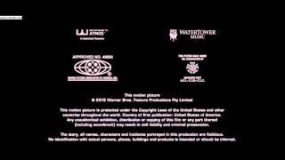 getlinkyoutube.com-Ratpac Entertainment/Warner Bros Pictures