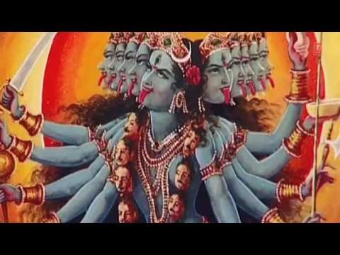 Devi Neeye Thuani : Nadhaswaram Instrumenal By O.K. Gopi { Full Video Song } | Devinadam