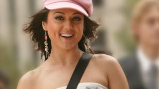 Making Of The Title Song - Salaam Namaste | Part 1 | Saif Ali Khan | Preity Zinta