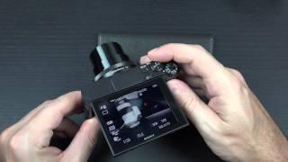 getlinkyoutube.com-Sony HX90V Update