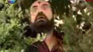 getlinkyoutube.com-مسلسل عمار الكسو في بي رام الله