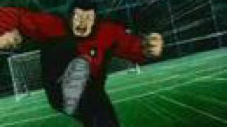 getlinkyoutube.com-Super Campeones - Capitulo 36 (parte 2/2)