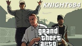 getlinkyoutube.com-Grand Theft Auto-San Andreas Multiplayer #1