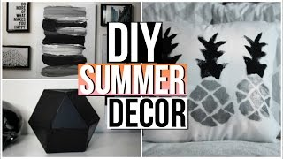 DIY TUMBLR ROOM DECOR 2016! DIY Tumblr Projects For Your Room 2016!