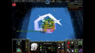 getlinkyoutube.com-Warcraft 3 Anime X Hero