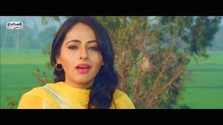 Punjabian Da King   Full Punjabi Action Movie With English Subtitles   Best Indian Movies 2015
