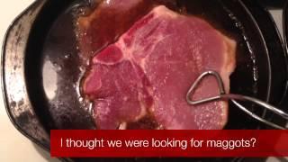 getlinkyoutube.com-Pork And Coke