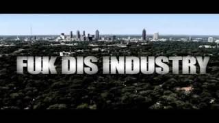 Waka Flocka - Fuk Dis Industry