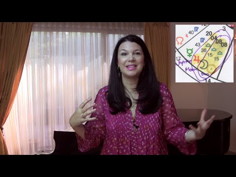 New Moon in Libra October 1 Astrology Numerology Forecast: Love, Luck, Abundance