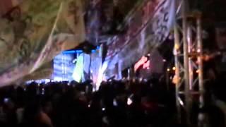 SONIDO FIESTA TROPICAL 1-5    PISTA DE LAS ESTRELLAS TOLUCA 24 DE AGOSTO WWW.SONIDEROS.TV