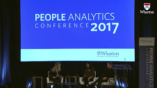 People Analytics @Microsoft