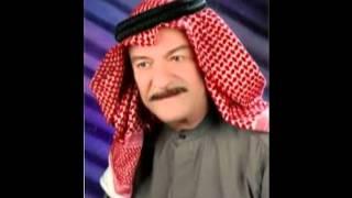 getlinkyoutube.com-ياحسافه رائعة ياس خضر كلمات كامل العامري الحان محمد عبد المحسن