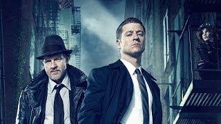 getlinkyoutube.com-Gotham Trailer