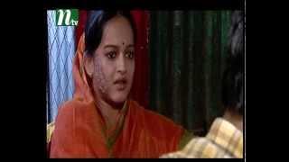 getlinkyoutube.com-Rup Orup (Bangla Natok) I Eshita, Nipun, Maznu Mizan l Drama & Telefilm