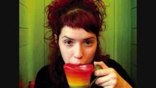 getlinkyoutube.com-Joanna Drigo - Allergia Stis Desmeuseis