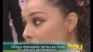 getlinkyoutube.com-Yadhira Carrillo Y Los Hijos De Leticia Calderon