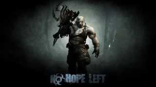 getlinkyoutube.com-Como Jugar Resident Evil 6 ONLINE bien explicado °°°°
