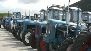 getlinkyoutube.com-Tractorworld FFA Corrin Mart Fermoy Cork 2009 1