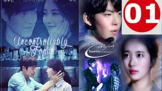 Uncontrollably Fond EP 1- engsub