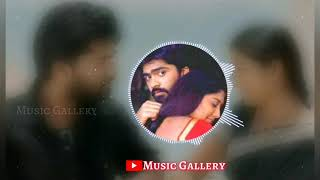 Uyire en uyire   Thotti jaya   WhatsApp status   Music Gallery