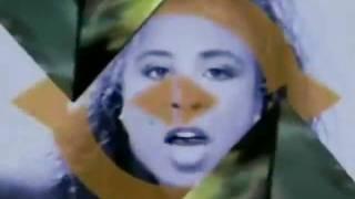 "getlinkyoutube.com-49ers - Touch Me (12""Sexual Mix)"