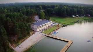 getlinkyoutube.com-Gwizdówka - Załakowo koło Sierakowice